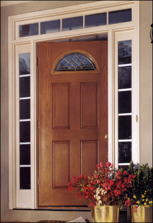 competitive door u0026 finish doors plastpro door amp plastp